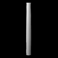 ствол 1.12.080