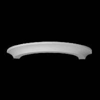 кольцо 1.15.100