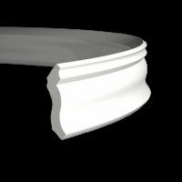 карниз 1.50.105 (гибкий)
