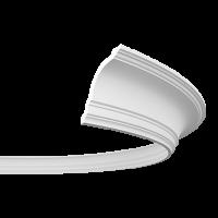 карниз 1.50.108 (гибкий)