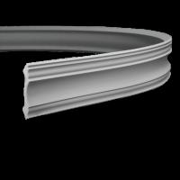карниз 1.50.113 (гибкий)
