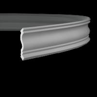 карниз 1.50.126 (гибкий)