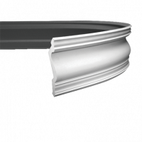 карниз 1.50.134 (гибкий)