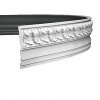 карниз 1.50.136 (гибкий)