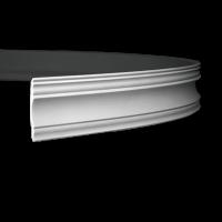 карниз 1.50.139 (гибкий)