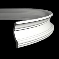 карниз 1.50.146_f (гибкий)