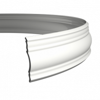 карниз 1.50.148 (гибкий)