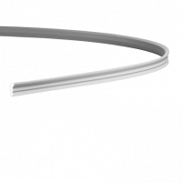 карниз 1.50.155 (гибкий)