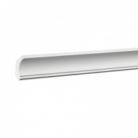 карниз 1.50.157