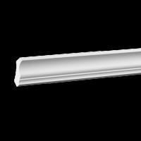 карниз 1.50.158