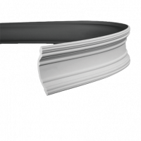 карниз 1.50.168 (гибкий)