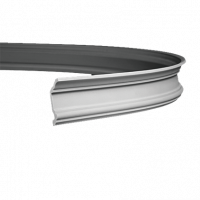 карниз 1.50.177 (гибкий)
