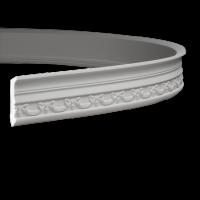 карниз 1.50.186_f (гибкий)
