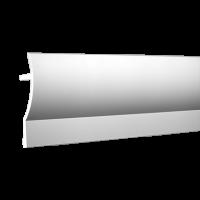 карниз 1.50.227_f (гибкий)