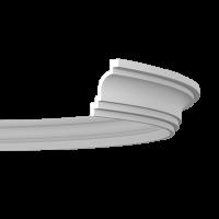 карниз 1.50.249_f (гибкий)