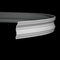 карниз 1.50.254 (гибкий)