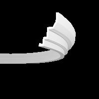 карниз 1.50.260 (гибкий)