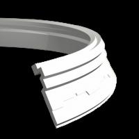 карниз 1.50.267_f (гибкий)