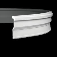 карниз 1.50.269_f (гибкий)