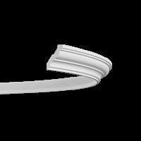 карниз 1.50.288 (гибкий)