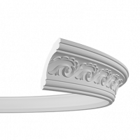 карниз 1.50.290 (гибкий)