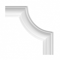угловой элемент 1.52.322