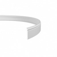 плинтус 1.53.108_f (гибкий)