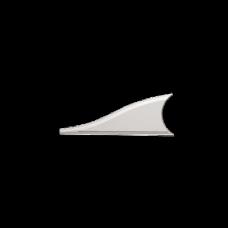 боковой элемент 1.54.009
