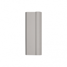 база 1.54.020