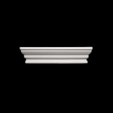 обрамление арок 1.55.004
