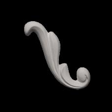 орнамент 1.60.008
