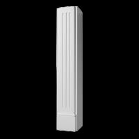 элемент камина 1.64.005
