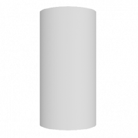 фрагмент ствола 4.16.002