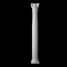 колонна 4-30-301