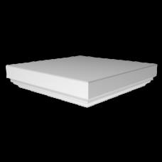 крышка столба (плоская) 4.73.101