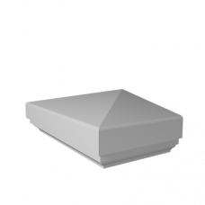 полукрышка пирамида 4.76.111