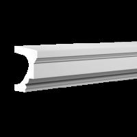 подоконный элемент 4.82.003