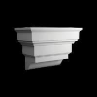кронштейн-пьедестал 4.83.101