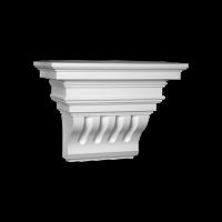 кронштейн-пьедестал 4.83.301
